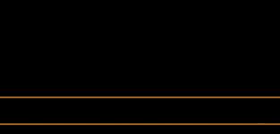 Oklahoma City Property Logo 2