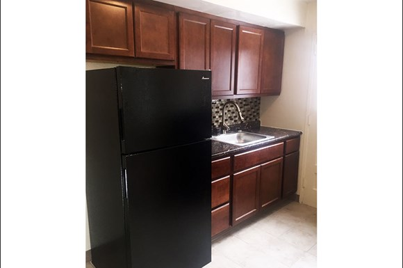 Whitehall Place* Apartments (Pittsburgh, PA): from $432 - RENTCafé