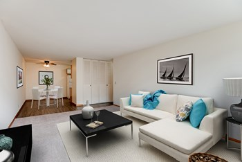 2435 Pillsbury Ave S Studio-2 Beds Apartment for Rent Photo Gallery 1