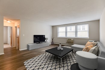 2530 Blaisdell Ave S Studio Apartment for Rent Photo Gallery 1
