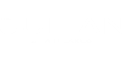 The Julian at Fair Lakes Property Logo 0