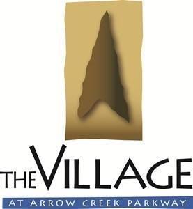 The Village at Arrow Creek Parkway