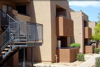 601 West Ocotillo Road 1-2 Beds Apartment for Rent Photo Gallery 1