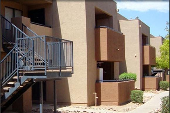 Summerhill Place Apartments 601 West Ocotillo Road Glendale Az Rentcaf