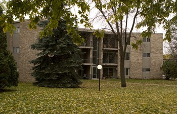 3720 Foss Rd 1-3 Beds Apartment for Rent Photo Gallery 1