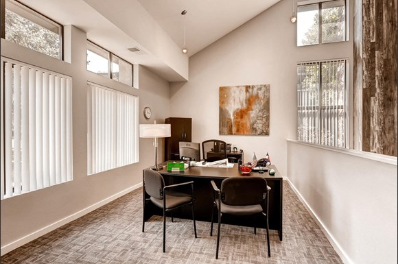 Greentree village apartments 1039 south parker rd denver - Cheap 3 bedroom apartments in denver co ...