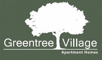 Denver Property Logo 44
