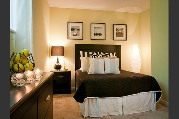 Emory Woods Rtp Apartments 1701 E Cornwallis Rd Durham Nc Rentcaf