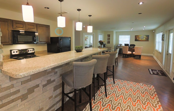 3217 Shamrock Dr 1-3 Beds Apartment for Rent Photo Gallery 1