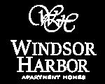 Charlotte Property Logo 2