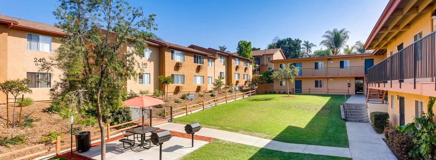 Apartments For Rent In San Marcos Ca Vista Flores Apartments