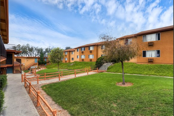 San Marcos Apartments For Rent Cheap
