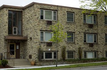 Rent Cheap Apartments in Minneapolis, MN: from $629 – RENTCafé