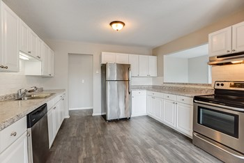 8600/8660/8680 Old Cedar Avenue Studio-1 Bed Apartment for Rent Photo Gallery 1