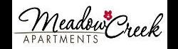 San Marcos Property Logo 0