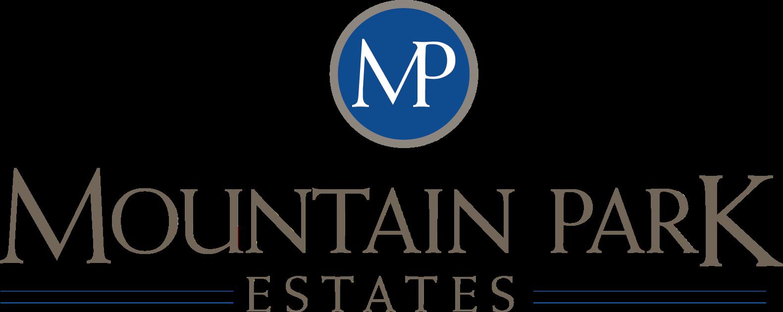 Kennesaw Property Logo 4