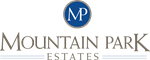 Mountain Park Estates managed by LCOR LAMLP LLC Property Logo 4