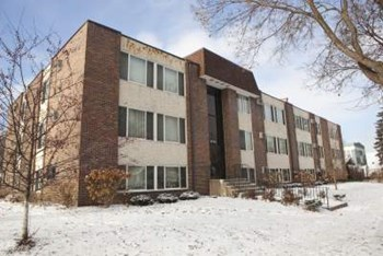 4052 Minnehaha Avenue 1 Bed Apartment for Rent Photo Gallery 1