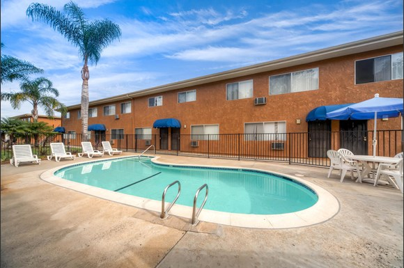 Cheap Apartments For Rent In Fallbrook Ca