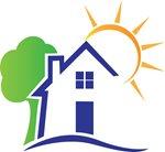 Fallbrook Property Logo 20
