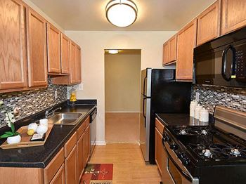 14120 Grand Pre Rd 1-3 Beds Apartment for Rent Photo Gallery 1