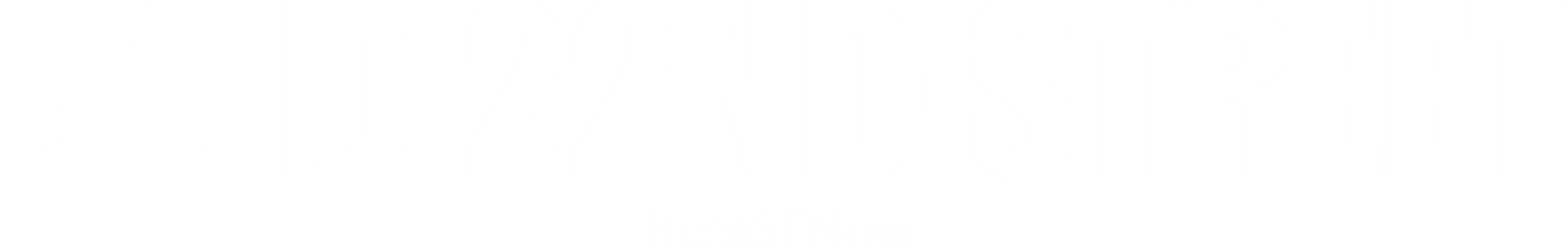 San Francisco Property Logo 6