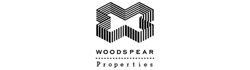 Denver Property Logo 0