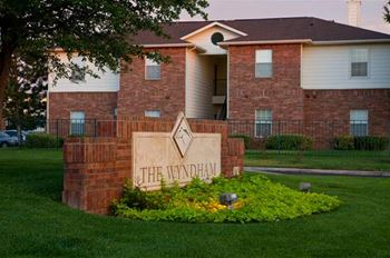 4501 71st Street 1-3 Beds Apartment for Rent Photo Gallery 1