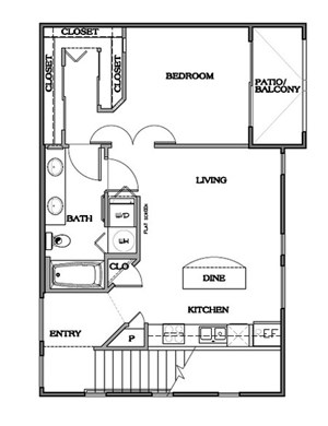 034h 0114 as well 031m 0032 further Default as well Georgian Terraced House Floor Plan likewise 031m 0004. on luxury carriage house plans
