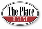 The Place on 51st Logo