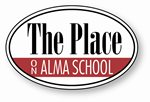 The Place on Alma School