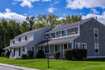 5075 Pheasant Run Drive 2 Beds Apartment for Rent Photo Gallery 1