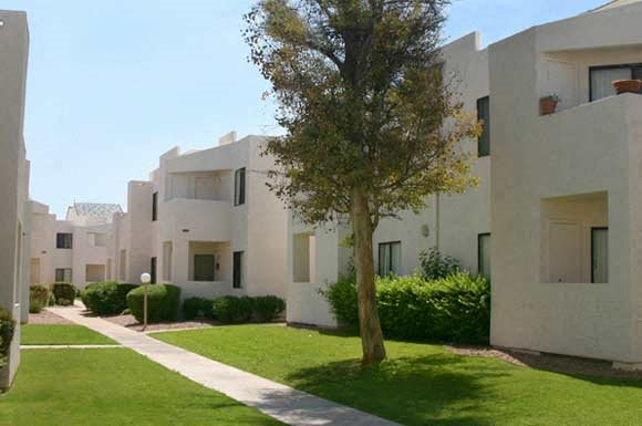 Tucson City homepagegallery 1
