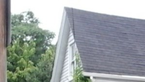 121 E 33rd Street 2 Beds House for Rent Photo Gallery 1