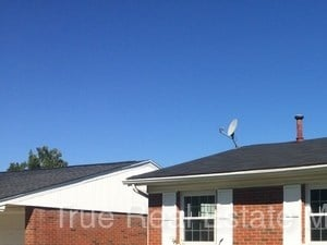 3778 Autumn Road 3 Beds House for Rent Photo Gallery 1