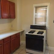 3418 Gamble Avenue 3 Beds House for Rent Photo Gallery 1