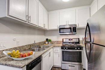 5461 Yarmouth Avenue Studio-2 Beds Apartment for Rent Photo Gallery 1