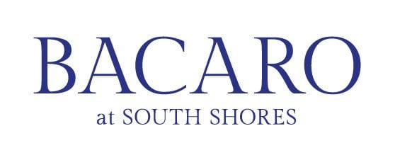 Bacaro at South Shore Property Logo 1