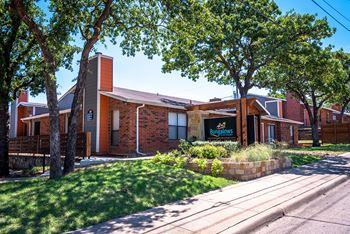 4200 Pleasant Villa Drive 2 Beds Apartment for Rent
