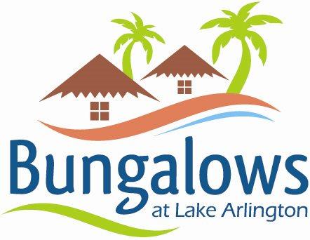 Bungalows at Lake Arlington