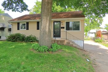 421 Shepley Dr 3 Beds House for Rent Photo Gallery 1