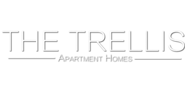 Trellis Apartments Property Logo 0