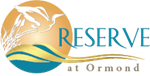 Ormond Beach Property Logo 40