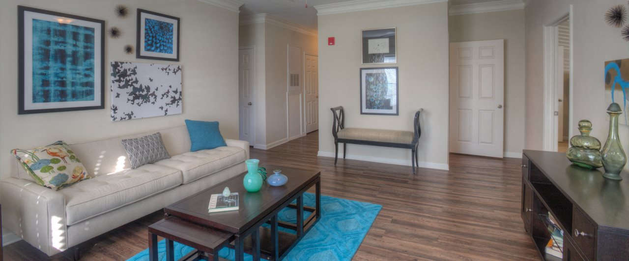 Apartments For Rent In Daytona Beach Fl Area