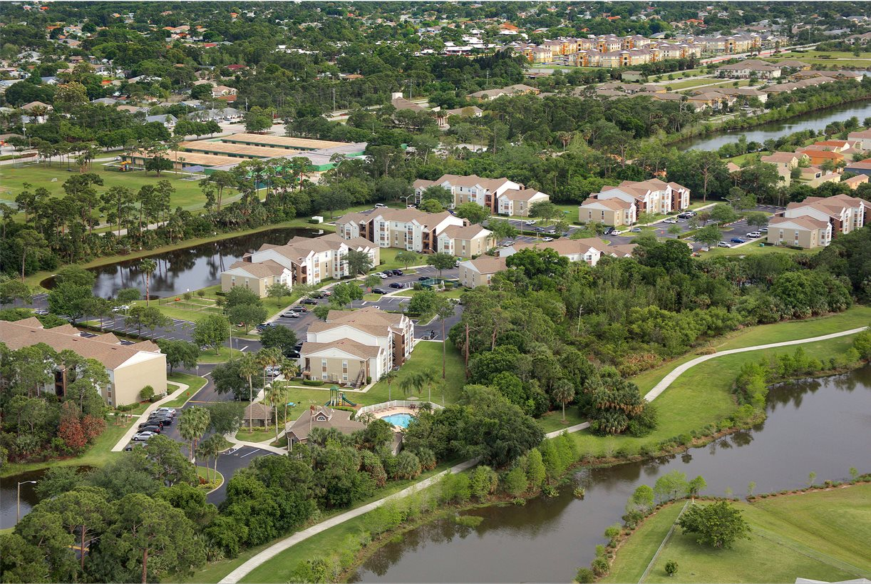 Map and directions to reserve at port st lucie in port st - Ross dress for less garden grove ca ...