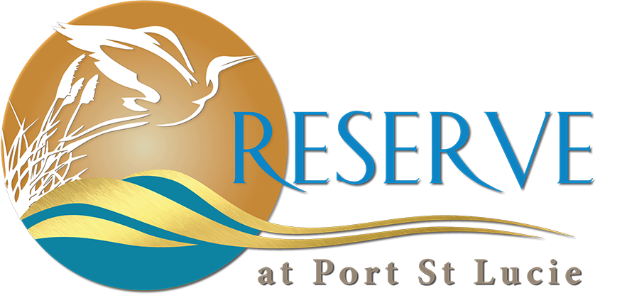 Port St. Lucie Property Logo 21