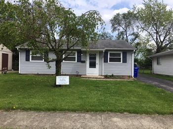 2486 Edsel Ave 3 Beds House for Rent Photo Gallery 1