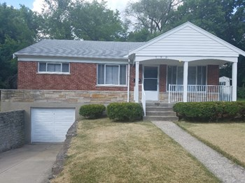 790 Wilbud Dr 2 Beds House for Rent Photo Gallery 1