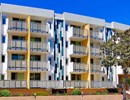 Westwood Village Furnished Apartments Community Thumbnail 1