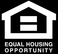 Equal Housing Oppurtunity